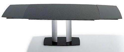 esstisch granit ebay. Black Bedroom Furniture Sets. Home Design Ideas