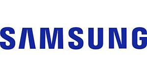 SAMSUNG UN65MU800DFXZA 65 Inch 4K 240 HZ LED SMART TV