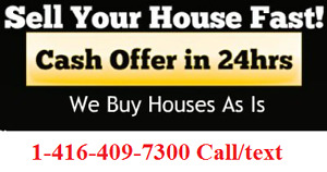 CASH Home Buyers ! Cash For your House NOW!