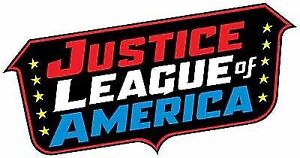 Wanted... Silver Age Justice League of America Comic Books