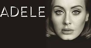 2 tickets Adele Sat 11 March. B reserve $800 Balgowlah Manly Area Preview
