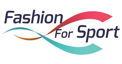 Fashion For Sport