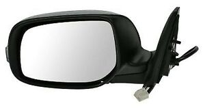 2002-2006 Toyota Camry mirror only $130 each