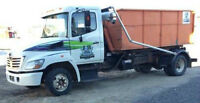 J&R Waste Removal *Roll-Off Bins, Household Junk, Construction!*