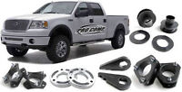 NEED A LIFT? PRO COMP LEVELING KITS ONLY $299 INSTALLED!!