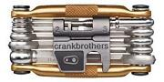 Crank Brothers Tool