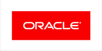 Senior oracle application developer Looking for new job