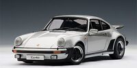WTB 1:18 Auto Art Porsche 911 turbo 930