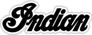 Indian-Motorcycle-Decal-Pair-2-High-Quality