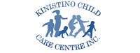 Early Childhood Educator - Casual