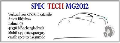 spec-tech-mg2012