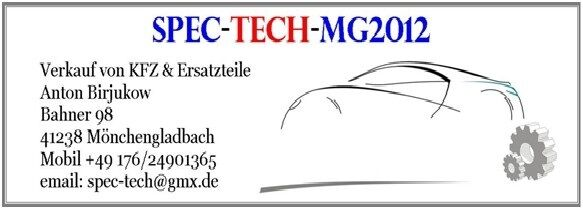 spec-tech-mg2012