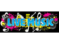 🎶🎶One Man Band / Duo For Parties,Hotels,Bars Etc💥 SPECIAL WEDDING PACKAGE AVAILABLE💥Live Music