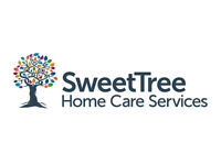 Care Assistants - 2 hour shifts for early mornings, evening and weekends