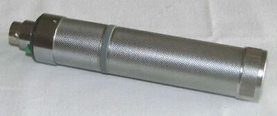 Welch Allyn 3.5v Original Dry Battery Handle Model 71000 Free Shipping