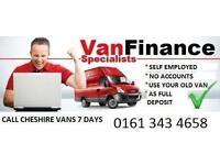 2011 11 FORD TRANSIT 2.2 280 SAME DAY VAN FINANCE 200 VANS IN STOCK OPEN 7 DAYS