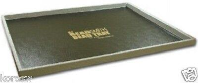 BEADSMITH Beading Tray 11x14 inch (BMT17)
