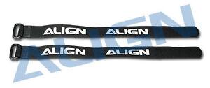 Brand New HOB00001 Align Hook & Loop Tape Trex 550 / 600