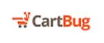 TheCartBug