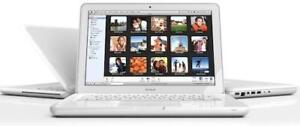 Mega Solde: Apple Macbook A1181 Core 2 Duo -2Gb - 250Go- HDMI