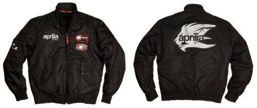 Aprilia Jacket Ebay