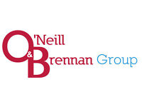 CSCS General Labourer required in Woking (GU24). Call O'Neill & Brennan on 01489884183