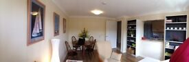 Livingston Centre 2 Bedroom/2 Bathroom Flat, Almondvale,