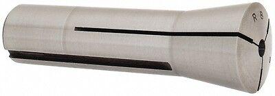 Lyndex 6mm Steel R8 Collet 716-20 Drawbar Thread 0.0007 Inch Tir