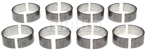 .75mm Ford//Lincoln 4.6+5.4+COYOTE 5.0 Clevite Connecting Rod Bearing Set//8