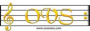 OVS Singing Lessons (Qualified & Professional) Algester Brisbane South West Preview