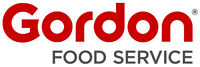 Class 1 Delivery Driver Charlottetown