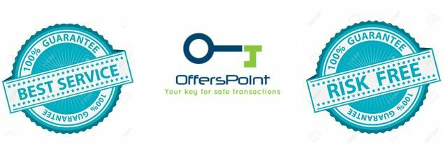 **Offerspoint**