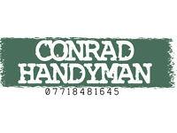 Handyman West London