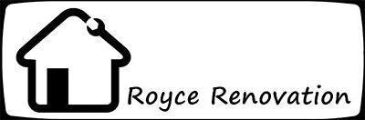 royce.renovation
