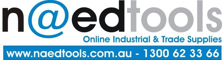 Naed Tools online Ind Supplies