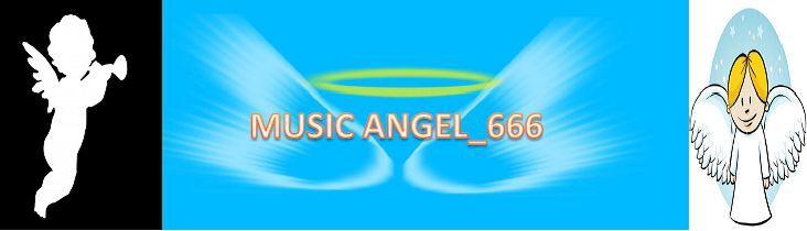 musicangel_666