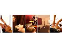 Experienced Beautician for Luxury Day Spa