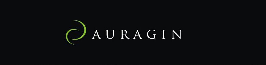 Auragin