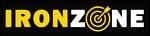IRONZONE2017