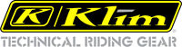 Official Dealers of Klim Products