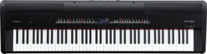 Roland Stage Piano FP-80