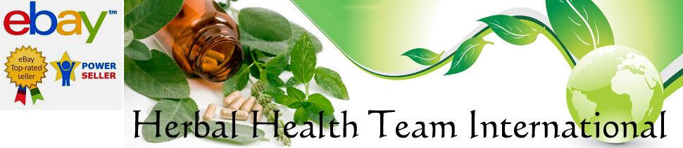 Herbal Health Team International