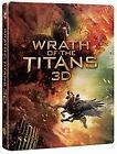 3D DVD Lot
