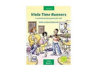 Viola abrsm books