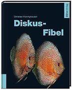 Diskus Buch