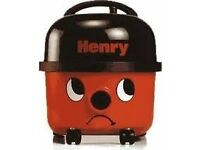 broken henry hoovers , dyson hoovers , vacuum cleaners, petrol lawnmowers strimmers ect