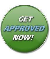YES PLAN FINANCIAL FAST AND EASY TITLE LOANS AND CAR LOANS