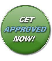 YES PLAN FINANCIAL FAST AND EASY TITLE LOANS AND CAR LOANS Edmonton Edmonton Area image 2