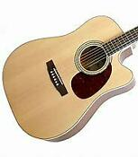 Guitar acoustic for kids beginners