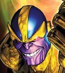 Thanos Collectables